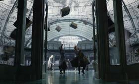 Phantastische Tierwesen: Grindelwalds Verbrechen mit Eddie Redmayne und Katherine Waterston - Bild 42