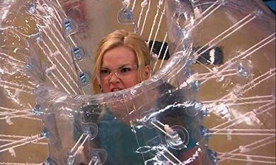 Liv und Maddie Staffel 2 - Bild 3
