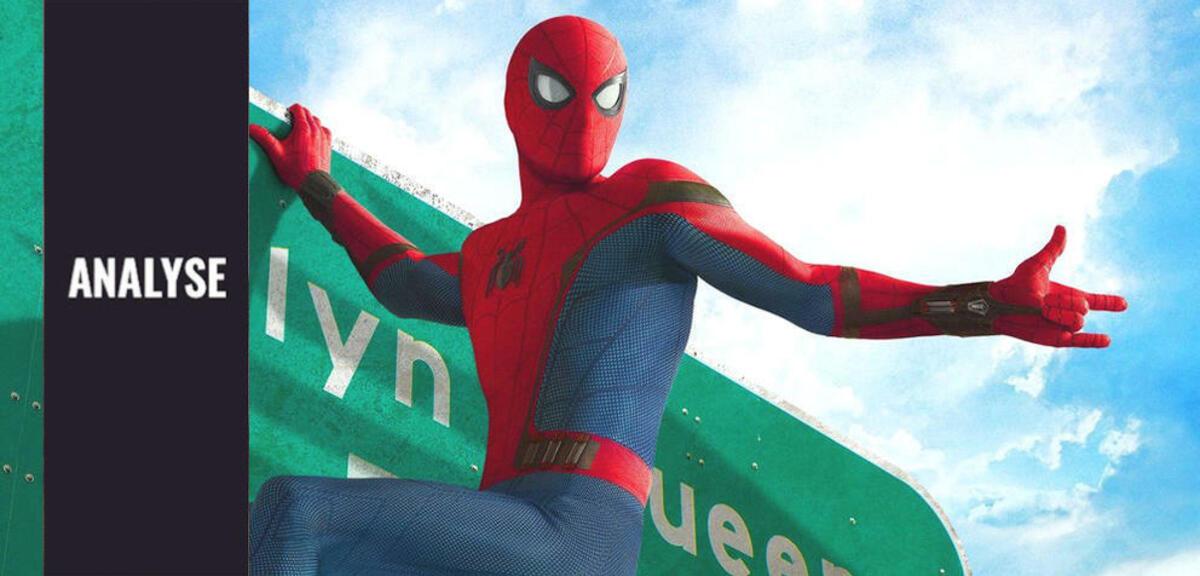 Der-irrste-Spider-Man-Film-im-MCU-So-gr-enwahnsinnig-klingt-Teil-3-mit-Tom-Holland