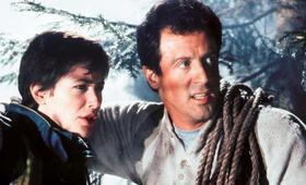 Cliffhanger - Nur die Starken überleben mit Sylvester Stallone und Janine Turner - Bild 108