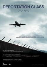 Deportation Class - Poster