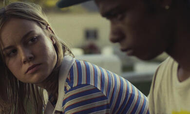 Short Term 12 - Bild 2