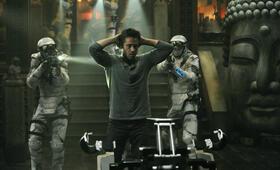 Total Recall mit Colin Farrell - Bild 15