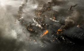 Pirates of the Caribbean 5: Salazars Rache - Bild 7