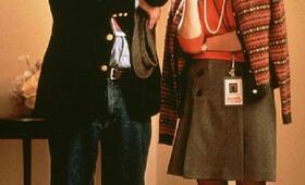Robert De Niro - Bild 246