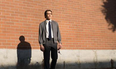 Nightcrawler - Jede Nacht hat ihren Preis mit Jake Gyllenhaal - Bild 12