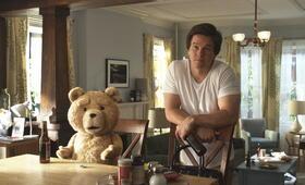 Ted - Bild 10