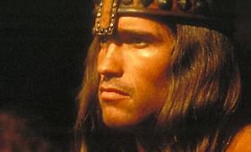 Conan der Barbar mit Arnold Schwarzenegger - Bild 74