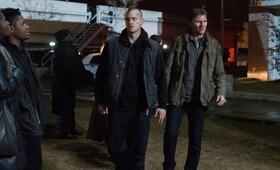 Run All Night mit Liam Neeson und Joel Kinnaman - Bild 133