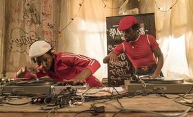 The Get Down, The Get Down Staffel 1 mit Shameik Moore und Justice Smith - Bild 5