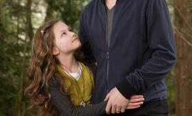 Robert Pattinson in Breaking Dawn - Bis(s) zum Ende der Nacht: Teil 2 - Bild 96