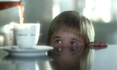 A.I. - Künstliche Intelligenz mit Haley Joel Osment - Bild 1