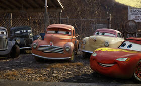 Cars 3 - Evolution - Bild 13