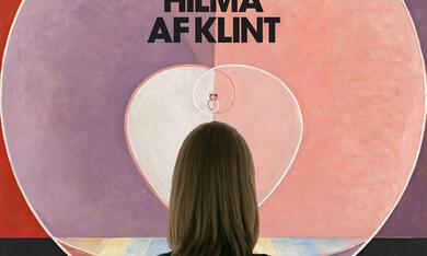 Jenseits des Sichtbaren - Hilma af Klint - Bild 9