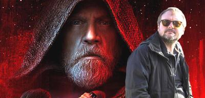 Star Wars - Episode 8: Die letzten Jedi