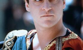 Gladiator mit Joaquin Phoenix - Bild 97