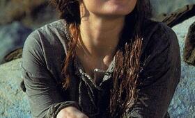 Dragonheart mit Dina Meyer - Bild 11