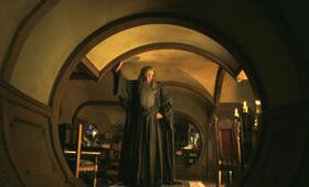 Der Herr der Ringe: Die Gefährten mit Ian McKellen - Bild 26