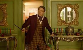 Paddington 2 mit Hugh Grant - Bild 7