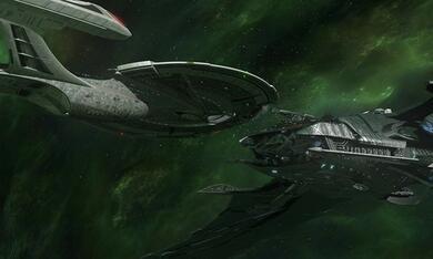 Star Trek - Nemesis - Bild 9