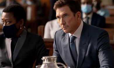 Law & Order: Organized Crime, Law & Order: Organized Crime - Staffel 2 - Bild 5