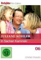 In Sachen Kaminski