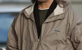 Die Bourne Verschwörung mit Paul Greengrass - Bild 2