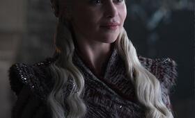 Game of Thrones - Staffel 8 mit Emilia Clarke - Bild 96