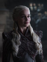 Game Of Thrones Staffel 8 Blu Ray Release