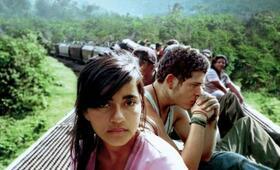 Sin Nombre mit Paulina Gaitan und Edgar Flores - Bild 15