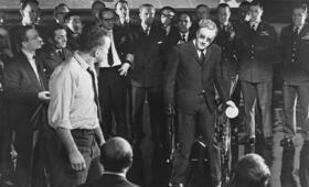 Dr. Seltsam, oder wie ich lernte, die Bombe zu lieben mit Peter Sellers und George C. Scott - Bild 16