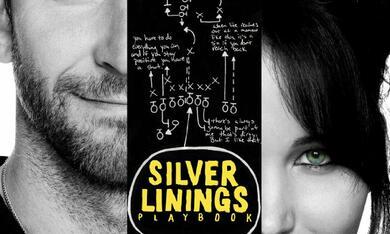 Silver Linings Playbook - Bild 2
