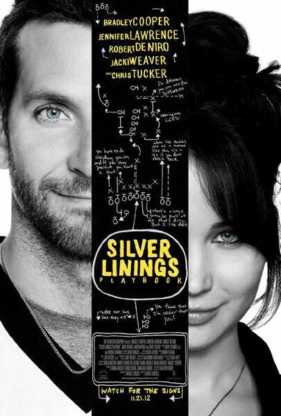Silver Linings - Bild 2 von 21