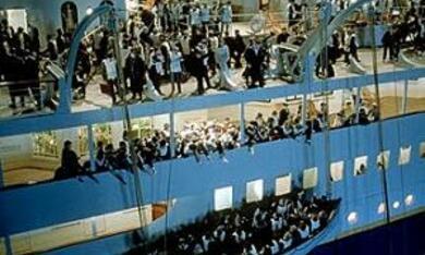 Titanic - Bild 10