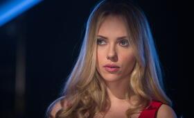 Scarlett Johansson - Bild 228