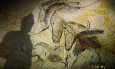 Die Höhle der vergessenen Träume - Bild 1