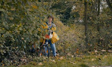 Glück ist was für Weicheier mit Ella Frey - Bild 12