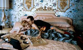 Casino mit Robert De Niro und Sharon Stone - Bild 123