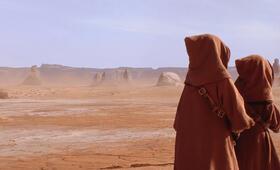 Star Wars: Episode I - Die dunkle Bedrohung - Bild 10