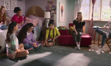Der Babysitter-Club, Der Babysitter-Club - Staffel 2 - Bild 12