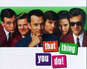 That Thing You Do! - Bild 3 von 4