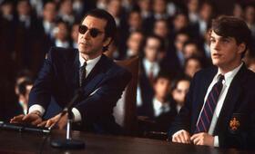 Der Duft der Frauen mit Al Pacino und Chris O'Donnell - Bild 18