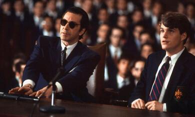 Der Duft der Frauen mit Al Pacino und Chris O'Donnell - Bild 7