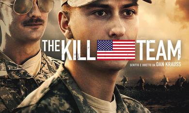 The Kill Team - Bild 2