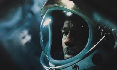 Ad Astra - Zu den Sternen mit Brad Pitt - Bild 11