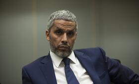 Operation Duval - Das Geheimprotokoll mit Sami Bouajila - Bild 6