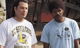 Pulp Fiction mit Samuel L. Jackson und John Travolta - Bild 64