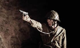 Letters from Iwo Jima - Bild 20