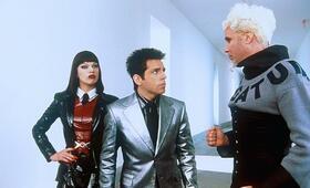 Zoolander mit Milla Jovovich, Will Ferrell und Ben Stiller - Bild 78