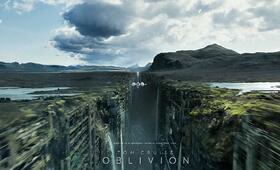 Oblivion - Bild 25